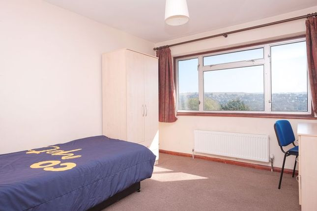 Bedroom 3 of Barrow Hill, Brighton BN1