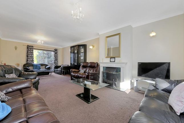Thumbnail Semi-detached house to rent in The Grove, Isleworth