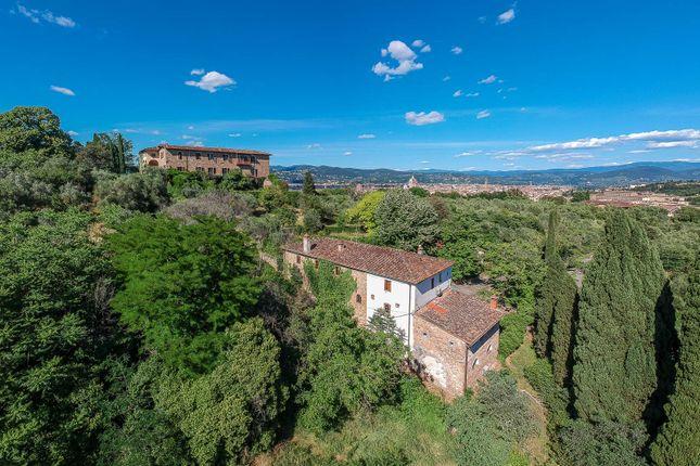 Ref. 3004 of Firenze, Firenze, Toscana