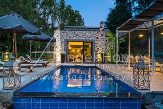 Thumbnail Villa for sale in Gocek, Dalaman, Muğla, Aydın, Aegean, Turkey