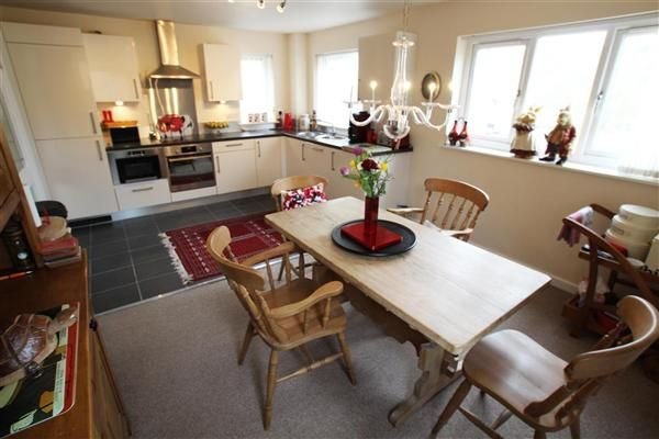 Thumbnail Detached house for sale in Lodge Close, Luddendenfoot, Halifax