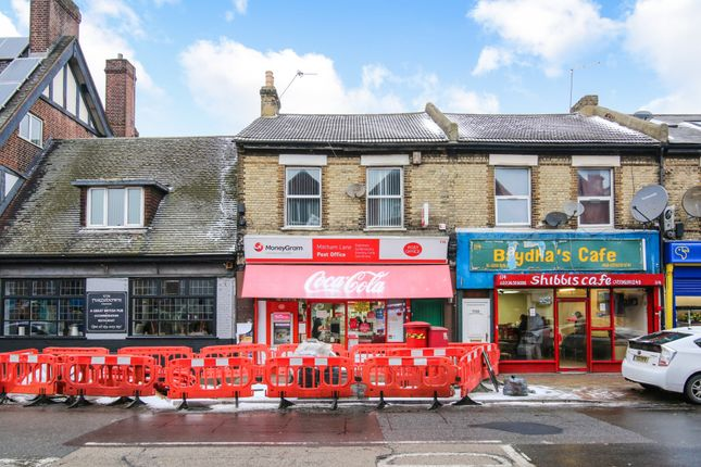 Office for sale in Mitcham Lane, London