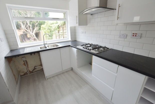 Thumbnail Property to rent in Queen Street, Eckington, Sheffield