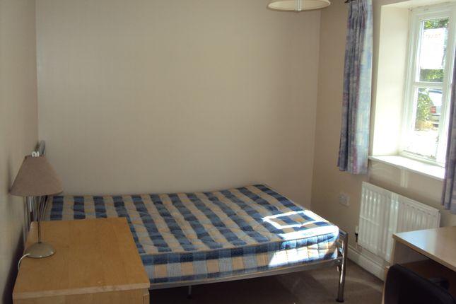 Bedroom 2 of Hatcher Crescent, Colchester CO2