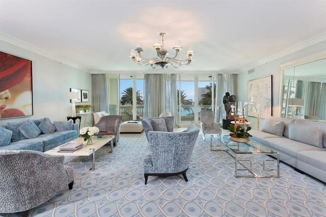 Thumbnail Town house for sale in 400 Se 5th Avenue, Boca Raton, Florida, United States Of America