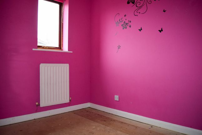 Bedroom 2 of Highlands Drive, Daventry NN11