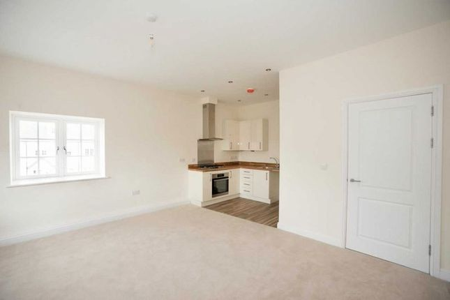 Photo 3 of 12 Mill Square, Horsforth, Leeds LS18