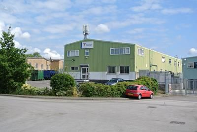 Thumbnail Light industrial for sale in 32 Invincible Road, Farnborough, Hampshire