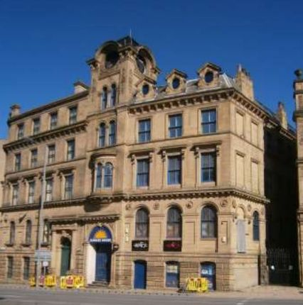 Thumbnail Pub/bar to let in 55 Leeds Road, Bradford