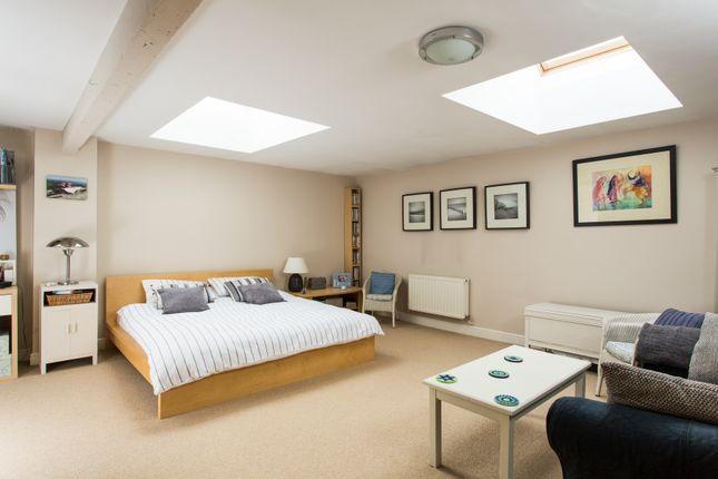 Thumbnail Flat for sale in Waterside, Boroughbridge