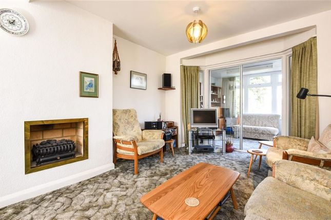 3 bed terraced house for sale in cardinal avenue kingston upon thames surrey kt2 43248934
