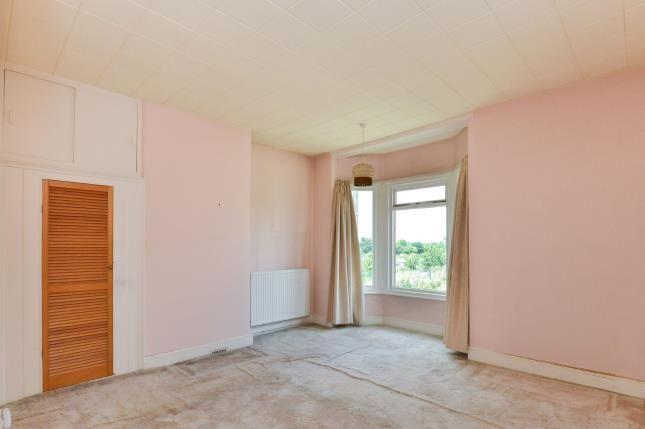 Bedroom One of London Road, Stony Stratford, Milton Keynes, Buckinghamshire MK11