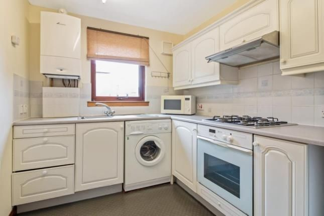 Kitchen of Lytton Street, Dundee, Angus DD2