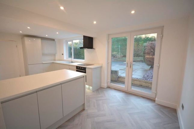 3 bed semi-detached house for sale in Hillmeads, Nettlesworth, Chester Le Street DH2