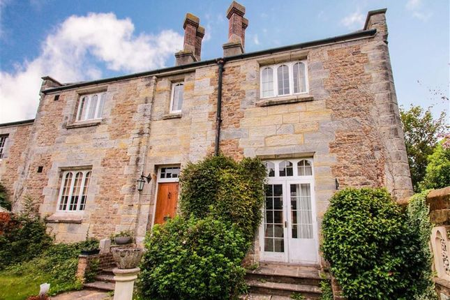Thumbnail End terrace house for sale in Frederick Thatcher Place, Battle, East Sussex
