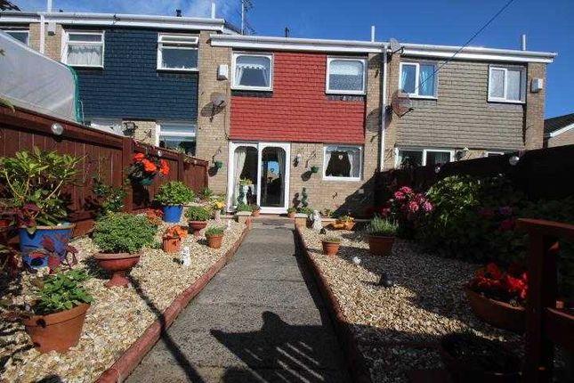 Newlyn drive parkside dale cramlington ne23 3 bedroom for 7233 parkside villas drive