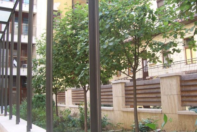 1 bed apartment for sale in Kazinczy U, Budapest, Hungary