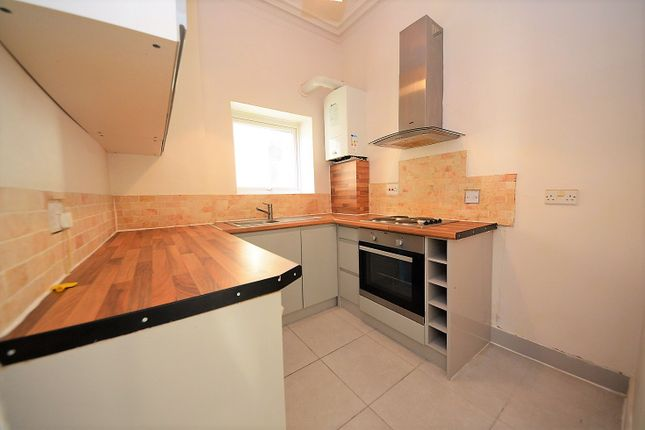 1 bed flat to rent in Bromley Road, Catford SE6