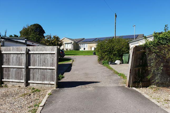 20190913_143126 of Prospect Terrace, Tibbiwell Gardens, Painswick, Stroud GL6