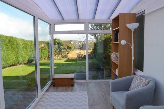 Conservatory of Trefusis Road, Falmouth TR11