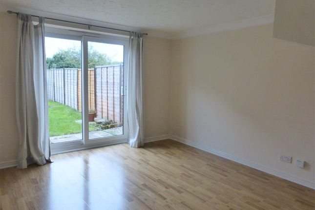 Property to rent in Turnstone Way, Stanground, Peterborough