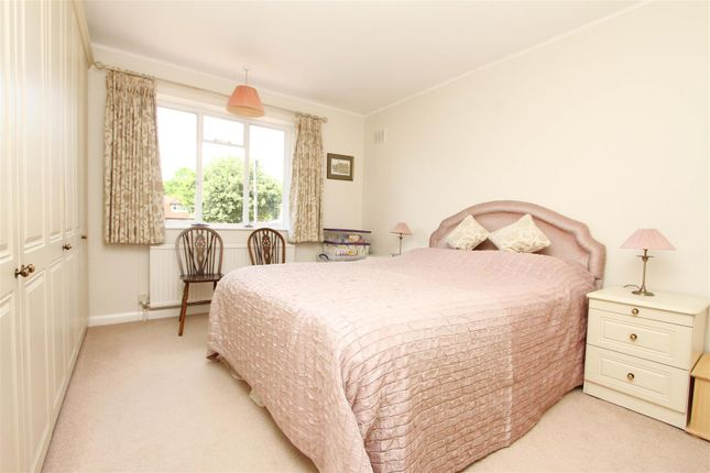 Bedroom 2 of Thornhill Road, Ickenham, Uxbridge UB10