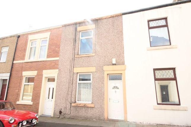 Noble Street, Rishton, Blackburn BB1
