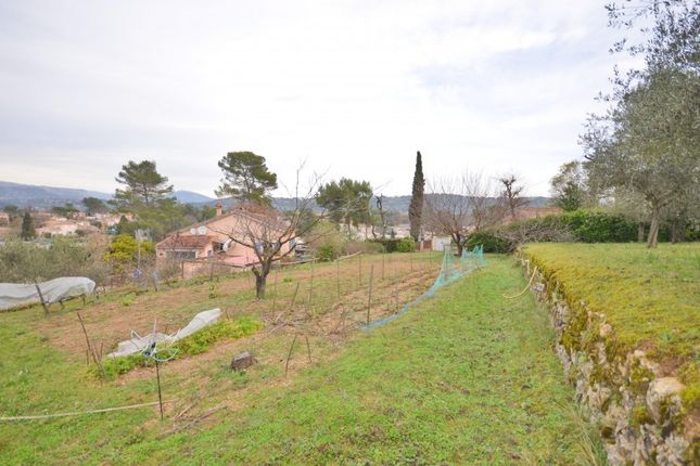 4 bed property for sale in Mouans Sartoux, Alpes Maritimes, France