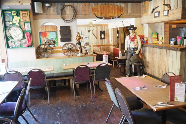 Restaurant/cafe for sale in Restaurants YO17, North Yorkshire