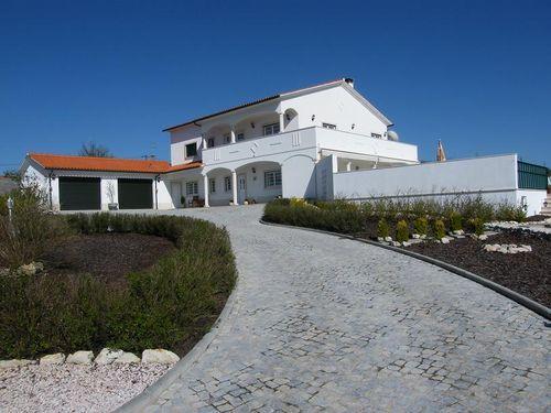 4 bed detached house for sale in Penela, Coimbra, São Miguel, Santa Eufémia E Rabaçal, Penela, Coimbra, Central Portugal