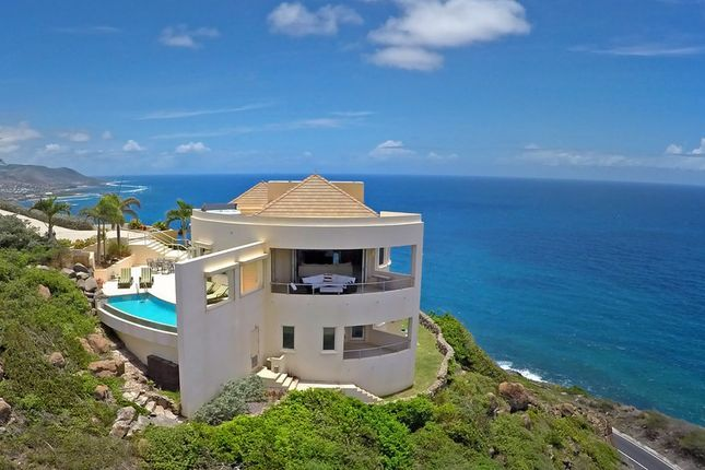 Villa for sale in St Kitts, West Indies, St. Kitts And Nevis
