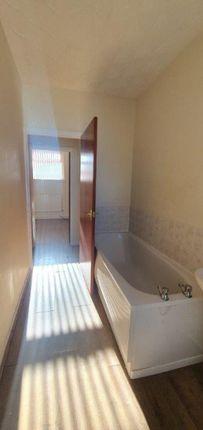 Bathroom 2 of 40 Church Road, Ton Pentre CF41