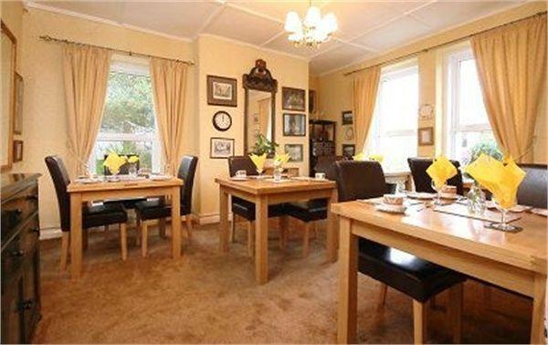 Thumbnail Semi-detached house for sale in St Brannocks Road, Ilfracombe, Devon