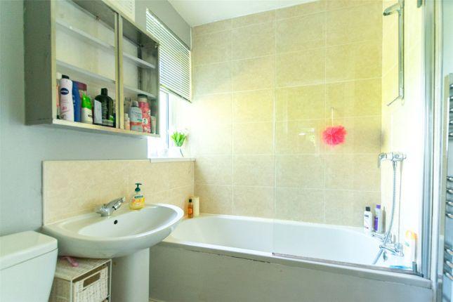 Bathroom of Otley Old Road, Leeds, West Yorkshire LS16