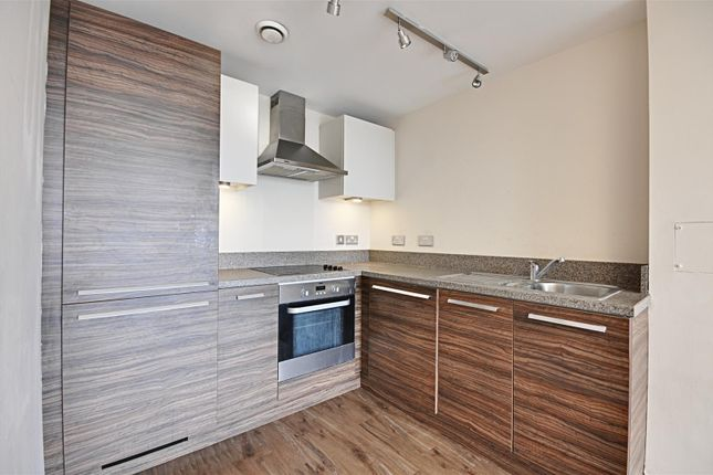 Thumbnail Property to rent in The Green, Southall, London