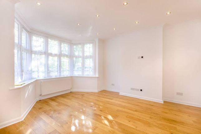 Thumbnail Property to rent in Slough Lane, Kingsbury