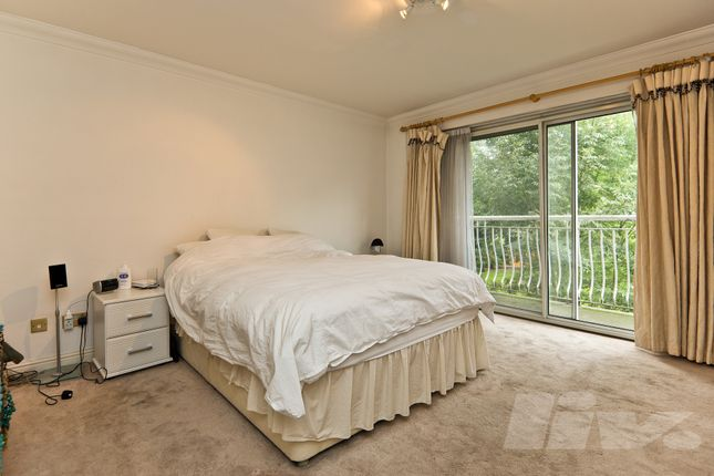 Photo 5 of Highview House, Queens Road, Hendon NW4