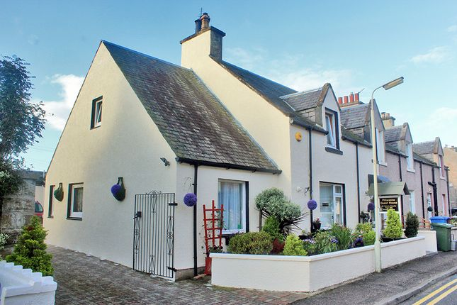 Thumbnail Detached house for sale in 57 Crown St, Inverness