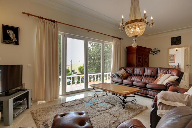 Large Patio Doors For Light And The Open View