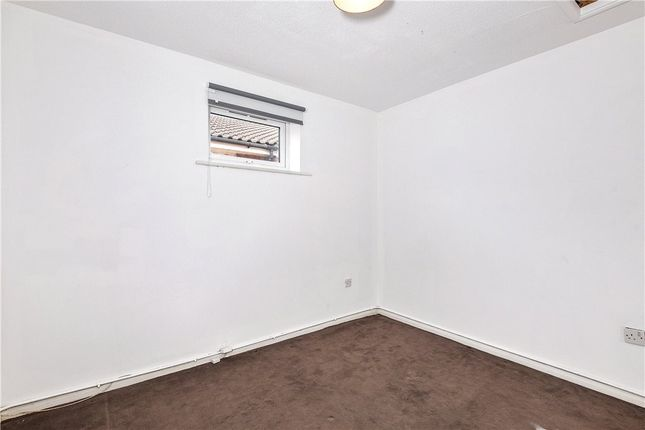 Auction Property For Sale In Northolt