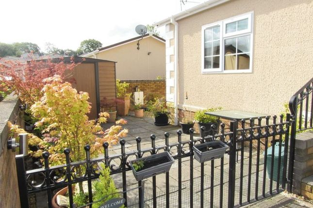Photo 42 of Park Avenue, Cambrian Residential Park, Culverhouse Cross, Cardiff CF5