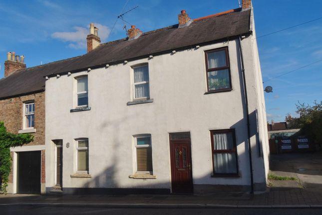 Thumbnail Property for sale in Stonebridgegate, Ripon