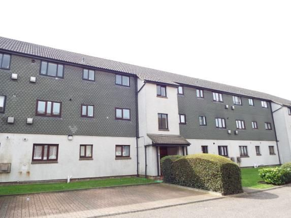 Studio for sale in Teviot Avenue, Aveley, Thurrock RM15