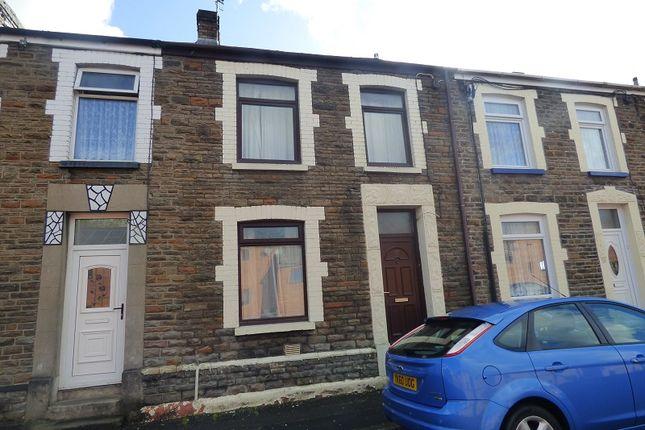 Walters Road, Neath, West Glamorgan. SA11