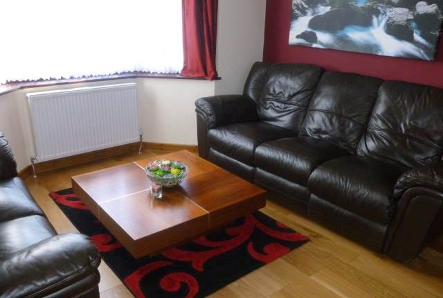 Thumbnail Property to rent in Little Road, Hayes, Middlesex