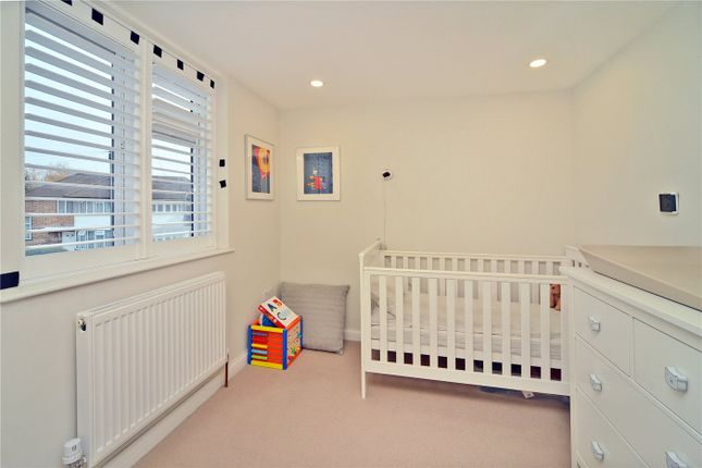 Picture No. 17 of Timbercroft, Epsom KT19