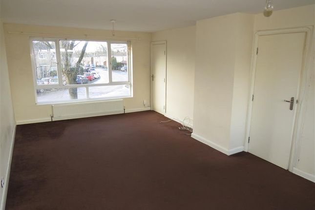 Thumbnail Maisonette to rent in Jupiter Drive, Hemel Hempstead Industrial Estate, Hemel Hempstead