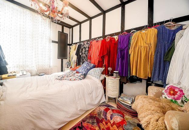 Bedroom 1 of Totnes, Devon TQ9