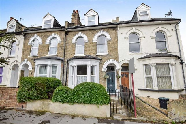 Thumbnail Property for sale in Padua Road, London, Penge