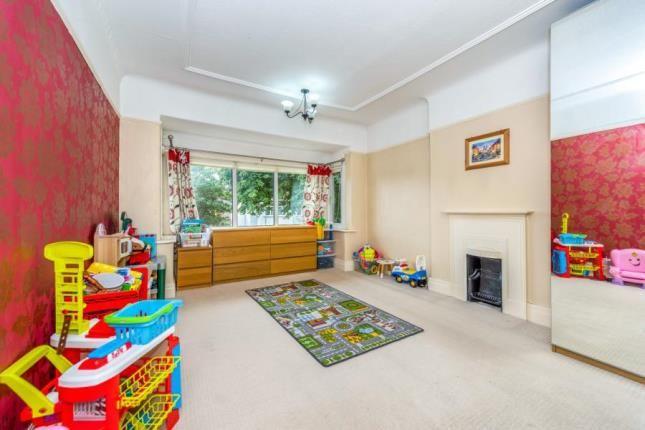 Bedroom 4 of Devonshire Road, Brighton-Le-Sands, Liverpool, Merseyside L22